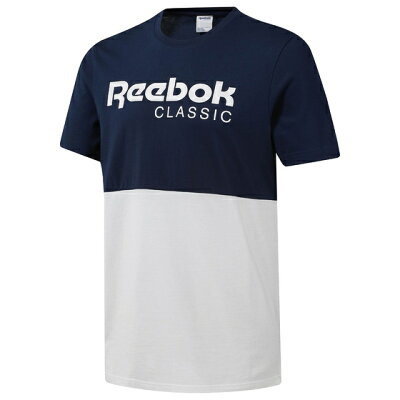 Reebok リーボック CL リーボック グラフィック Tシャツ DT8120  XS