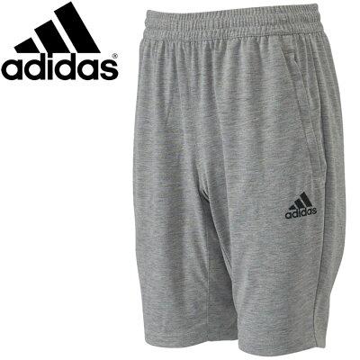 adidas アディダス TANGO ショーツ / TANGO Shorts DZ9593  XS
