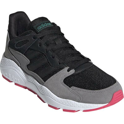 adidas アディダス カオス (Crazychaos Shoes) EF1060  24.5cm