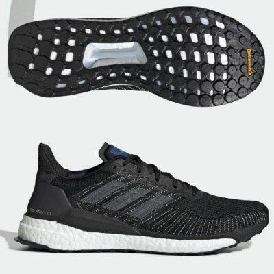 adidas アディダス ソーラーブースト 19 / Solarboost 19 F34100  25.0cm