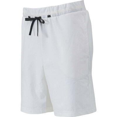 adidas アディダス ニューヨーク ショーツ / New York Shorts DZ6222  XO