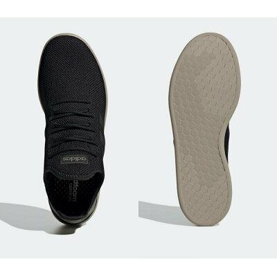 adidas アディダス コート アダプト (Court Adapt Shoes) EG4370  270