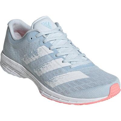 adidas 01_ADIZERORC2W EG1178 色 : SKYティント/フットウ サイズ : 235