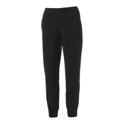 PUMA プーマ Favorite Tight Pants S Puma Black