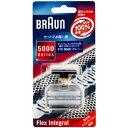 BRAUN F/C504S
