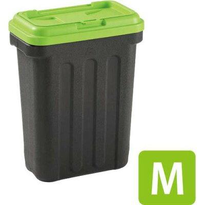 グリーンフードコンテナ Mサイズ(1コ入)