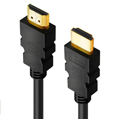HDMIケーブル Ver1.4<10m>