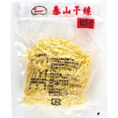 友盛貿易 豆腐干絲 干豆腐 500g