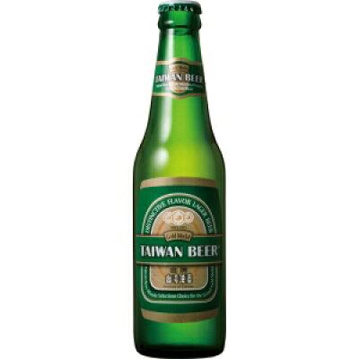 台湾ビール ゴールドメダル   り