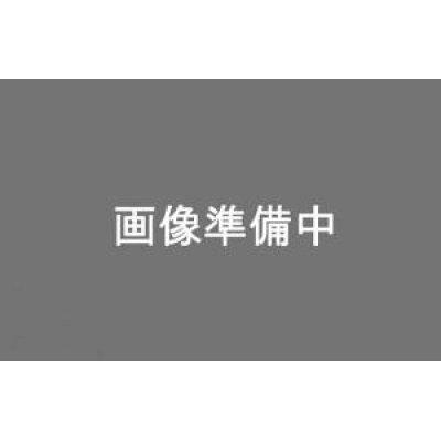 TOKEN OMEGA A83M 1.5テーパー ヘッドセット インテグラル 単位:セット
