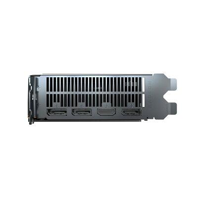 MSI Computer RADEON RX5700 8G AMDリファレンスグラフィックスボード | パソコン周辺機器 グラフィックボード グラフィックカード グラボ ビデオカード グラフィック ビデオ パソコン 交換