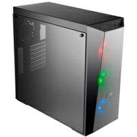 206b3f2c2e 楽天市場】クーラーマスター MasterBox Lite 5 RGB | 価格比較 - 商品 ...