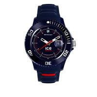 BM.SI.DBE.U.S.13 アイスウォッチ ICE WATCH BMW Motorsport - SILI - ダークブルー ユニセックス BMSIDBEUS