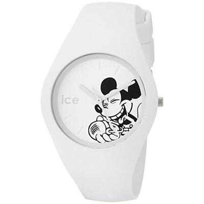 アイスウォッチ ICE-Watch 10周年企 ディズニー コレクション シンギング Disney Collection singing 014769