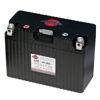 SHORAI ショーライ リチウムフェライトバッテリー