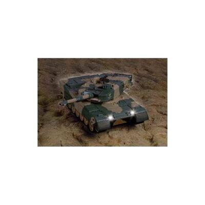 ダートマックス 1/28 陸上自衛隊 90式戦車 ジョーゼン