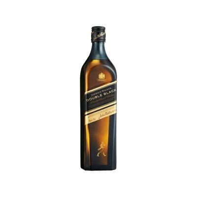 キリンビール ジョニーウォーカー ダブルブラック 700ML