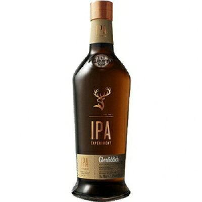 サントリー グレンフィディックIPA700ml瓶