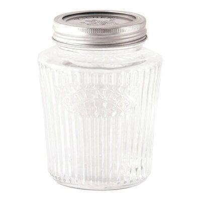 KILNER キルナー 保存容器 ガラス