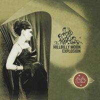 Hillbilly Moon Explosion / Buy Beg Or Steal 180g