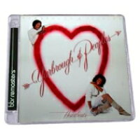 Yarbrough& Peoples ヤーブロウ&ピープルズ / Heartbeats Expanded Edition 輸入盤