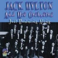 Jack Hylton / Just Humming Along 輸入盤