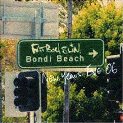Bondi Beach: New Years Eve'06 / Various Artists