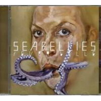 Seabellies / Fever Belle 輸入盤