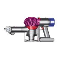 dyson V7 Trigger 掃除機 ハンディクリーナー HH11MH