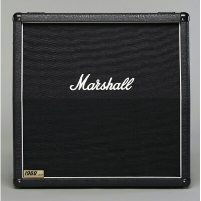 Marshall 1960A SPEAKER CABINETS