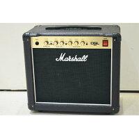 DSL5C マーシャル 5Wギターアンプ 正規メーカー保証付属 Marshall DSLシリーズ