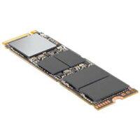 Intel製 SSD 760p SSDPEKKW512G8XT 512GB
