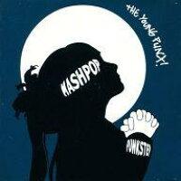 Young Punx ヤングパンクス / Mashpop & Punxstep 輸入盤