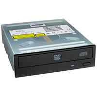 日本ヒューレットパッカード SATA DVD-ROMドライブ 624189-B21
