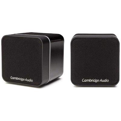 CAMBRIDGE AUDIO MINX MIN 12 BLK 1ホン