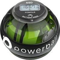 RPM Sports NSD パワーボール 280Hz Autostart Pro オートスタート機能 デジタルカウンター搭載