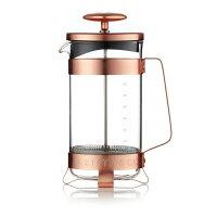 コーヒーメーカー バリスタコー 8カップ プランジポットBARISTA&CO 8CUP Plunge Pot