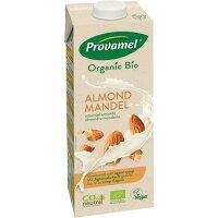 プロヴァメル オーガニック アーモンドミルク(1L)