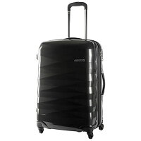 サムソナイトスーツケース R8758001 グレー R8758001