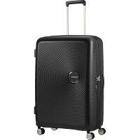 アメリカンツーリスター サムソナイト スーツケース Samsonite Soundboxサウンドボックス32G*002 67cm Mサイズ