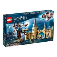 レゴジャパン LEGO レゴ 75953 ハリー・ポッター 空飛ぶフォード・アングリア