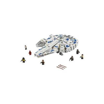 レゴジャパン LEGO レゴ 75212 スター・ウォーズ ミレニアム・ファルコン