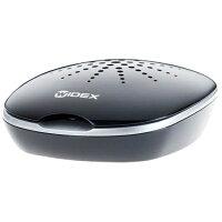 ワイデックス補聴器専用電気乾燥器DRY-GO UV ドライ ゴー ユーブイ DRYGOUV