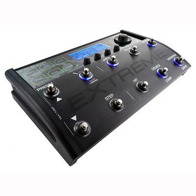 TC-Helicon / VoiceLive 3 Extreme