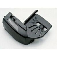GNジャパン 01-0397 GN 1000 RHL GNワイヤレスヘッドセット用リモートハンドセットリフター