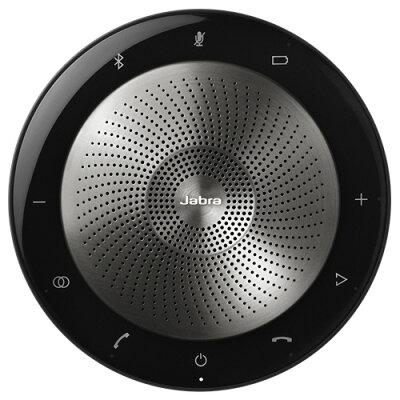 Jabra SPEAK 710+MS ポータブルスピーカーフォン 7710-309