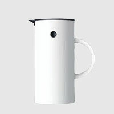stelton ステルトン クラシック プレスコーヒーメーカー