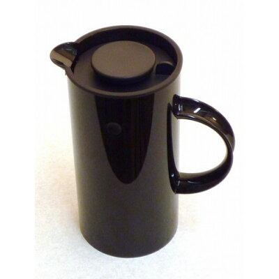 stelton ステルトン クラシック プレス コーヒーメーカー 812 ブラック