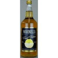 マリネラ フルーツビター 1L