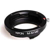 KIPON L/M-L/M M2/10mm 6bit